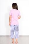 Пижама Грезы 5986