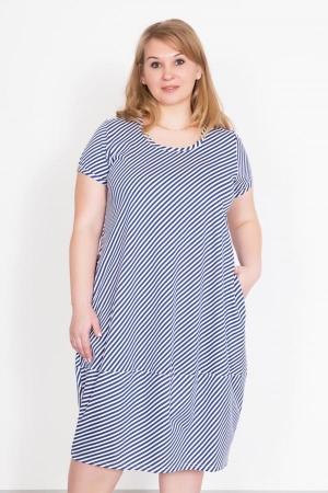 Платье Эйприл 5798
