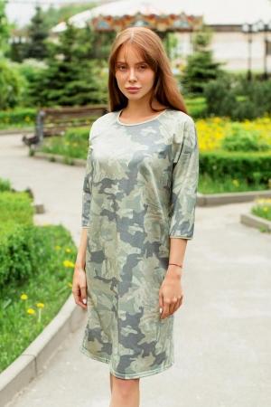 Платье Фиеста 6076