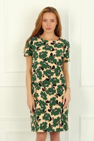 Платье Марлин 5899
