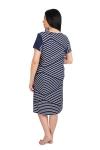 Платье Диана ВИ-54