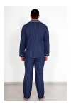 Пижама мужская Комфорт 4166