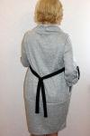Платье женское П 1077