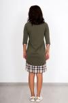 Платье Идилия А 5452