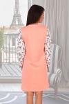 Ночная сорочка Франция 3105