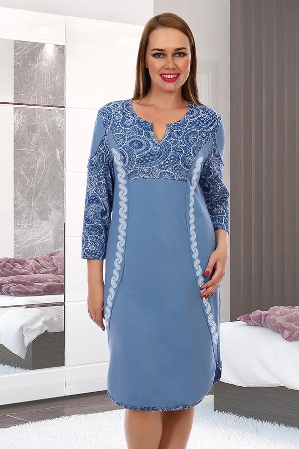 Ночная сорочка Магдалина 1339