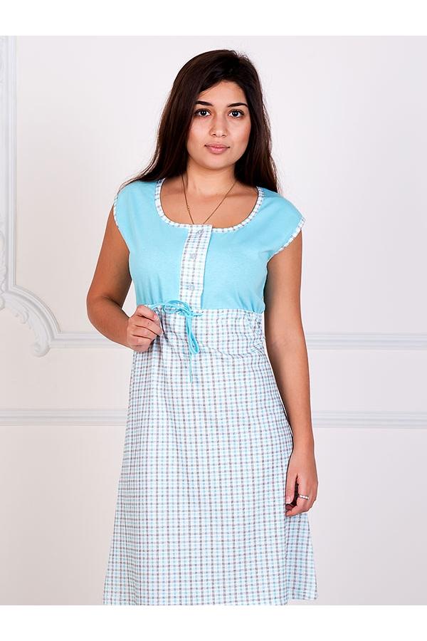 Ночная сорочка Елена 399 АКЦИЯ