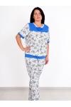 Пижама Дори 2511