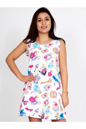 Платье Алиса 3146