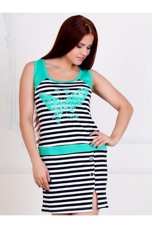 Платье Марта 893