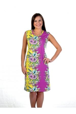 Платье Мелани 1082