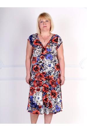 Платье Прелесть 1162