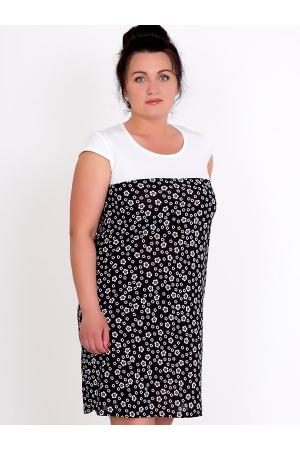 Платье Шармель 921