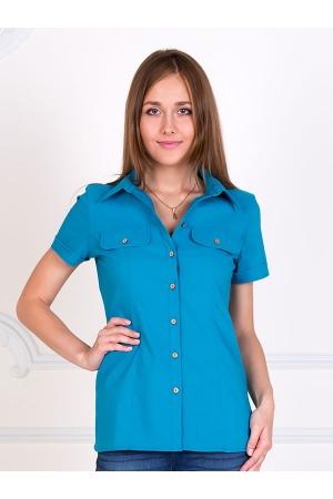 Рубашка Александра 1994