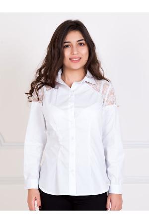 Рубашка Янь 776
