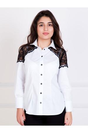 Рубашка Инь 1067