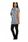 Рубашка Летняя 582