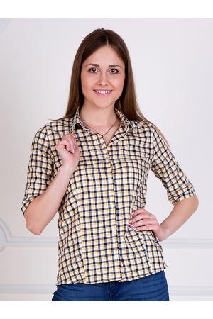 Рубашка Молодежная 1797