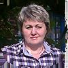 Мария Леонидовна, Санкт-Петербург
