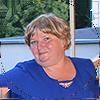 Цветкова Людмила, Краснодарский край, Курганинск