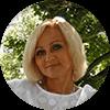 Елена Сотникова, Крым