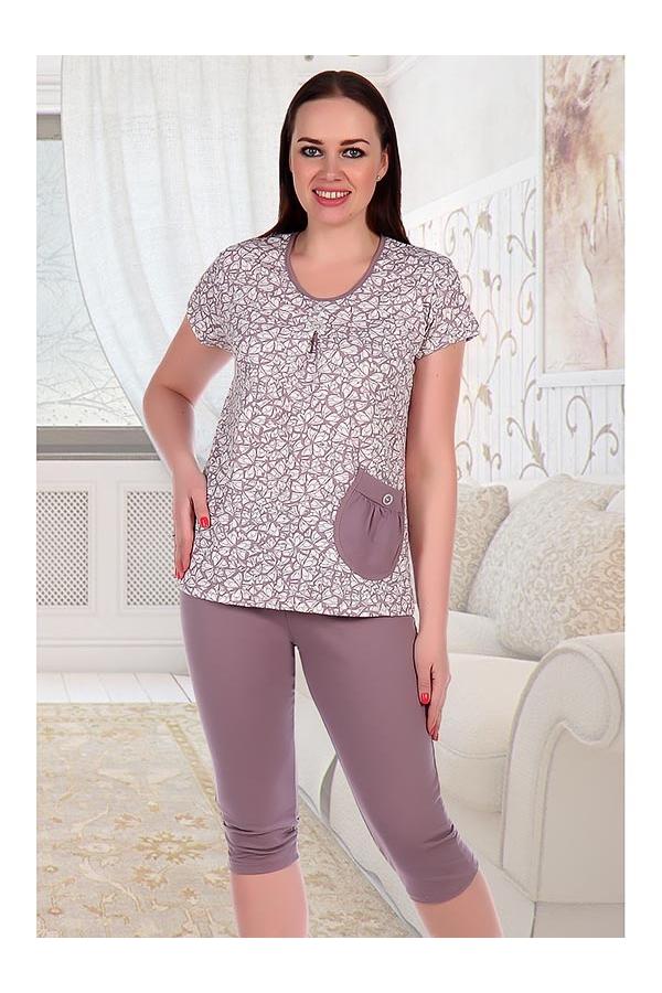 Пижама Лоза