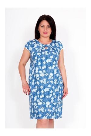 Платье Жасмин 5292