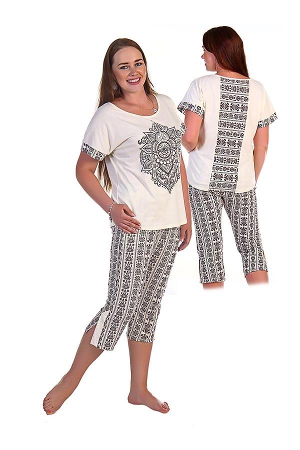 Пижама Авантюра