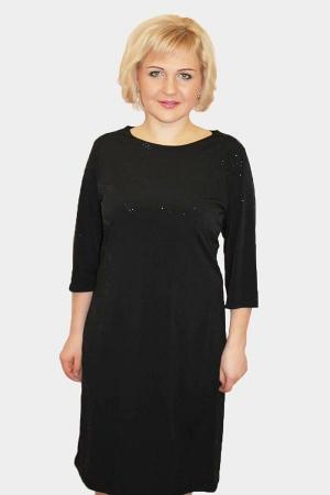 Платье женское П2123