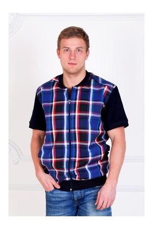 Рубашка мужская Аполлон 1577