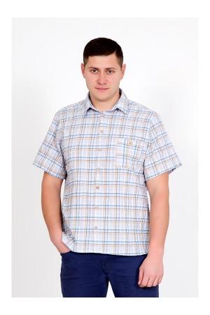 Рубашка мужская Марио 2457