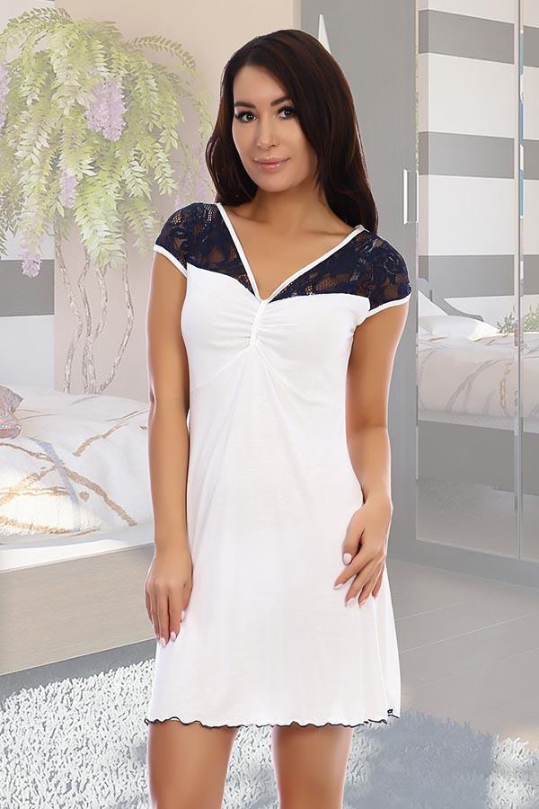 Ночная сорочка Евгения 3010