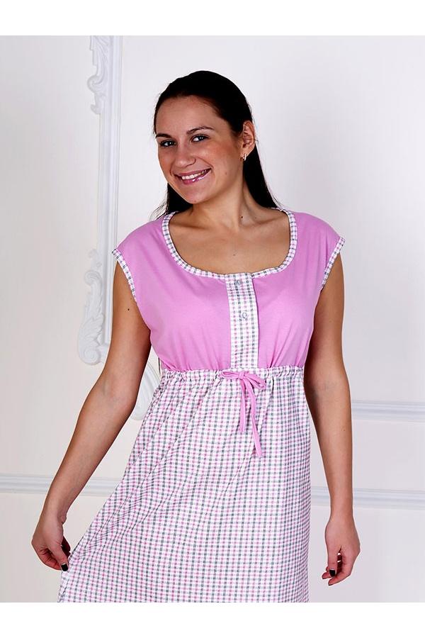 Ночная сорочка Елена 401