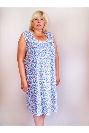 Ночная сорочка Анэйс 8102