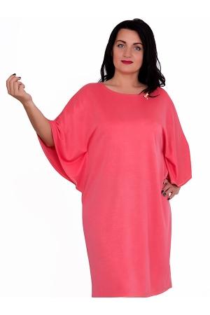Платье Ампир 2533