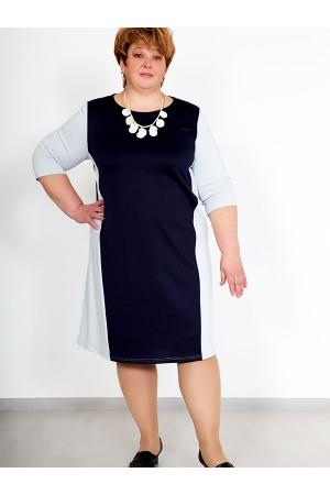 Платье Бренда 2845