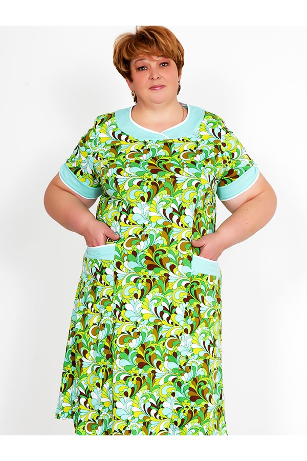 Платье Даниэль 2825 АКЦИЯ