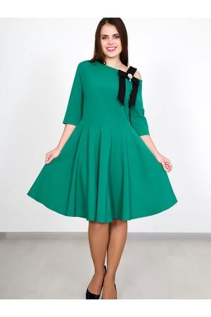 Платье Люцина 2739