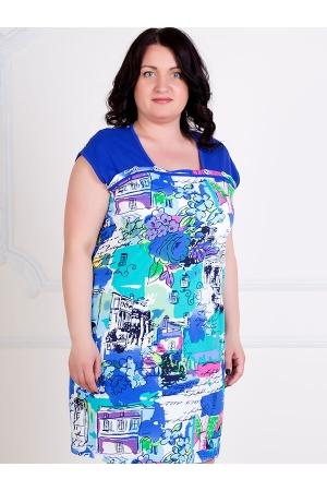 Платье Забава 120
